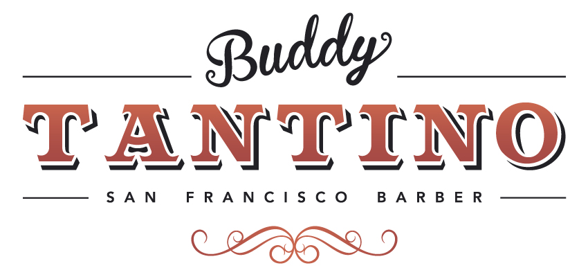 Buddy Tantino Logo rgb