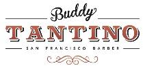 Buddy Tantino Logo rgb_resized