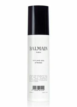 balmain-styling-gel-strong_resized