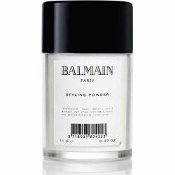 balmain-styling-powder_1_resized